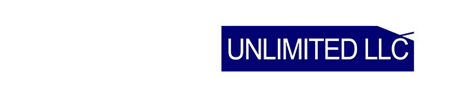 Construction Unlimited, LLC Logo
